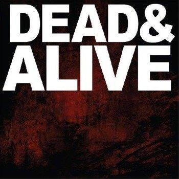 DEVIL WEARS PRADA : DEAD & ALIVE (CD+DVD)