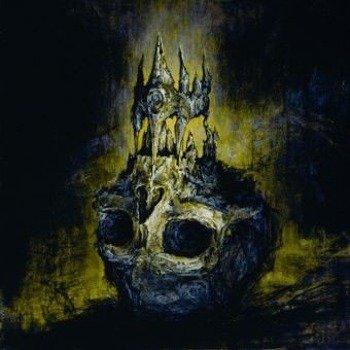 DEVIL WEARS PRADA : DEAD THRONE (CD)