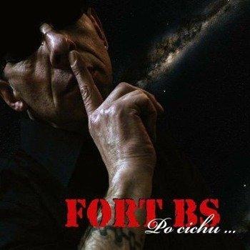 FORT BS: PO CICHU...(CD)