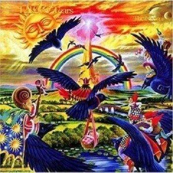 LAKE OF TEARS: NEONAI (CD)
