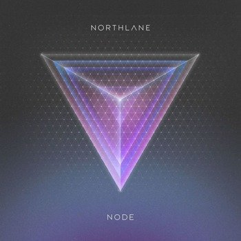 NORTHLANE: NODE (CD)