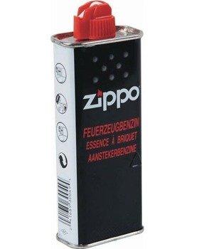 benzyna ZIPPO