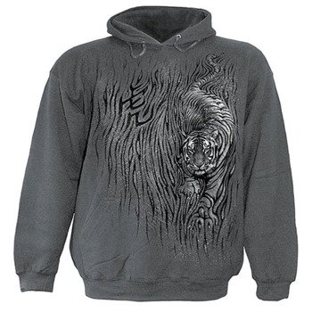 bluza MARK OF THE WILD, kangurka z kapturem