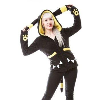 bluza damska CUPCAKE CULT - MOON FOX