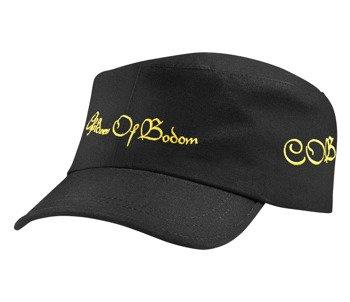 czapka CHILDREN OF BODOM - LOGO