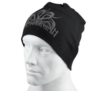 czapka MESHUGGAH - LOGO / SPINE