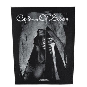 ekran CHILDREN OF BODOM - FEAR THE REAPER