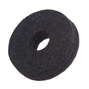 filc pod talerz MES 40x10 mm