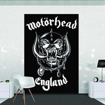 fototapeta MOTORHEAD - ENGLAND