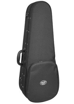 futerał do ukulele koncertowego BOSTON softcase CUK-250-C