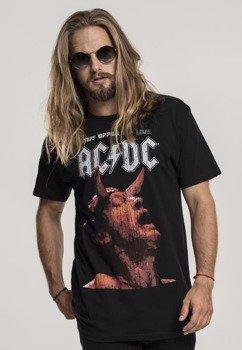 koszulka AC/DC - STIFF