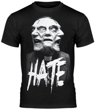 koszulka AMENOMEN - HATE (OMEN117KM)