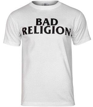koszulka BAD RELIGION - EASIEST