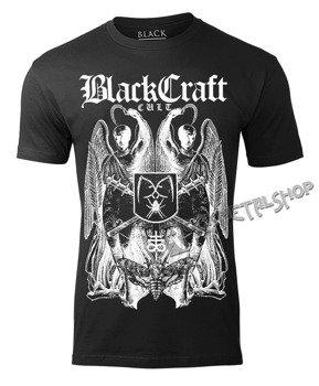 koszulka BLACK CRAFT - RELIGION WILL TEAR APART