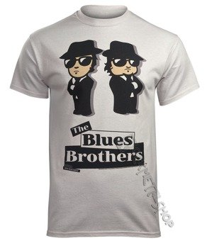 koszulka BLUES BROTHERS - AVATARS