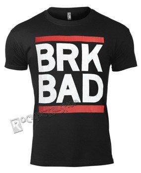 koszulka BREAKING BAD - BRK BAD