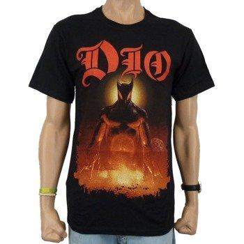 koszulka DIO - LINE