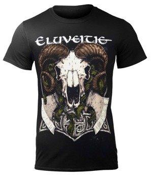 koszulka ELUVEITIE - RAM