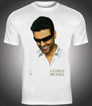 koszulka GEORGE MICHAEL - 25LIVE