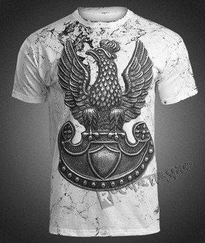 koszulka GHOSTS OF WAR - EAGLE