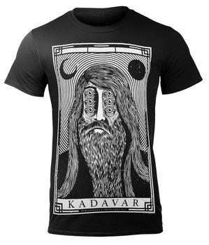koszulka KADAVAR - EYES