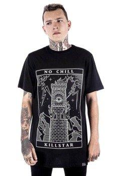 koszulka KILL STAR - NO CHILL