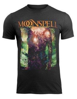 koszulka MOONSPELL - 1755