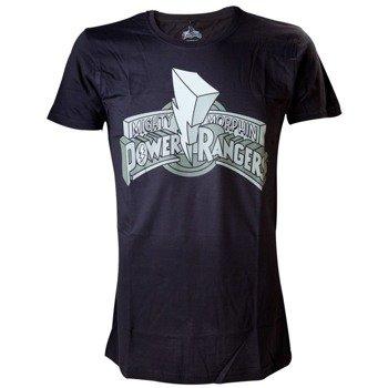 koszulka POWER RANGERS - MIGHTY MORPHIN