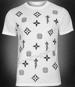 koszulka SOMETHING SACRED - LOUI