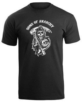 koszulka SONS OF ANARCHY
