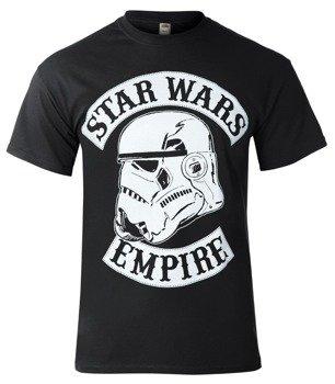 koszulka STAR WARS - EMPIRE