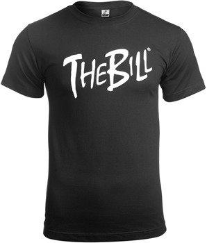 koszulka THE BILL - LOGO