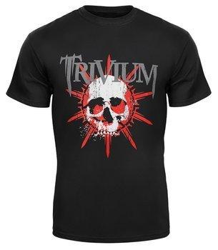 koszulka TRIVIUM - EXORCISM