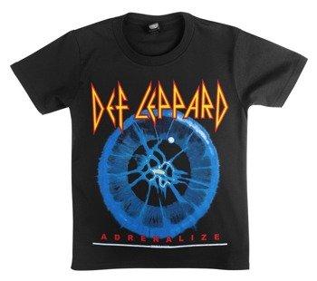 koszulka dziecięca DEF LEPPARD - ADRENALIZE