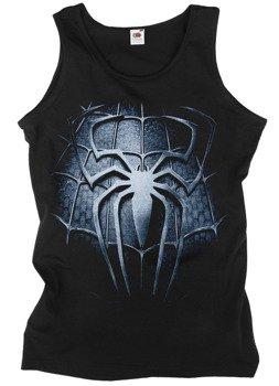 koszulka na ramiączkach SPIDER-MAN