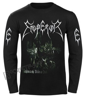 longsleeve EMPEROR - ANTHEMS 2016