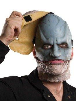 maska SLIPKNOT - VINYL COREY