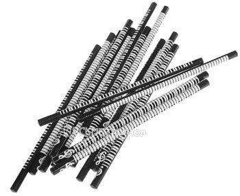 ołówek PIANO