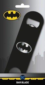 otwieracz do butelek DC COMICS - BATMAN