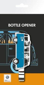 otwieracz do butelek VW CAMPER - CAMPER VAN