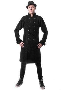 płaszcz VIXXSIN - JAXON