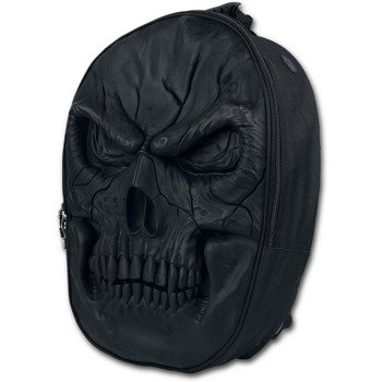 plecak SPIRAL -SHADOW MASTER 3D
