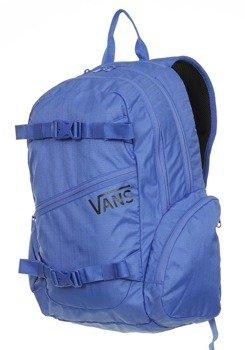 plecak VANS - COLTRANE (DAZZLING)