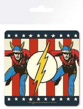 podkładka pod kubek DC COMICS - THE FLASH VINTAGE