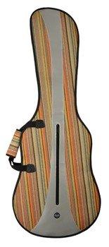 pokrowiec do gitary akustycznej GAUCHO PEACE W-1969/5