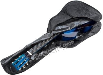 pokrowiec do gitary klasycznej GLEAM standard