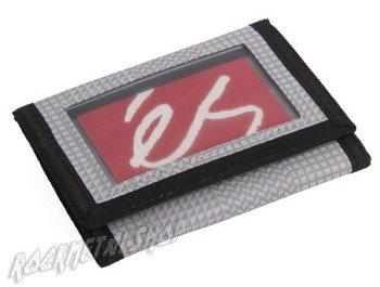 portfel ES - THEME 3.0 (GREY) 10'