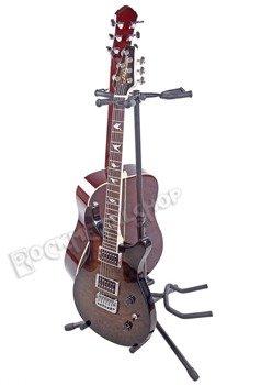 statyw na 3 gitary CRAFTMAN uniwersalny