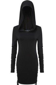 sukienka KILL STAR - ELEANOR