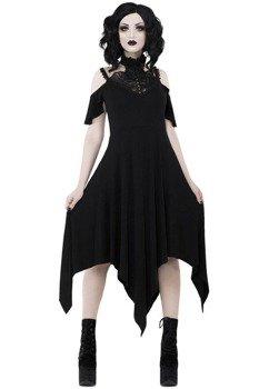 sukienka KILL STAR - PYRE PIXIE